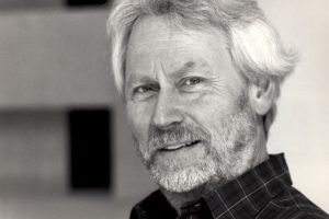 Happy Birthday Donald Judd!